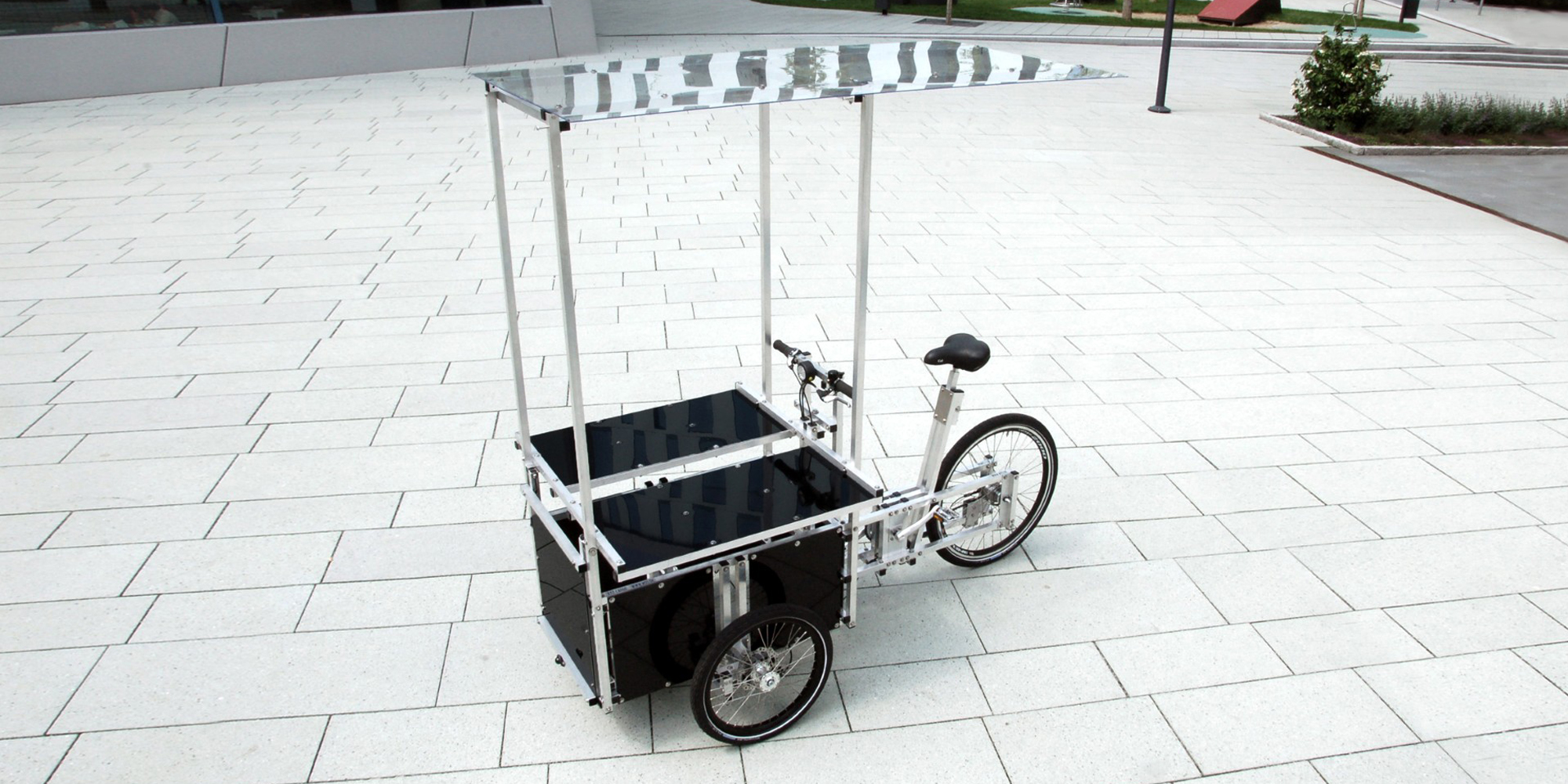 XYZ Coffee Bike (17) wide (Andere)