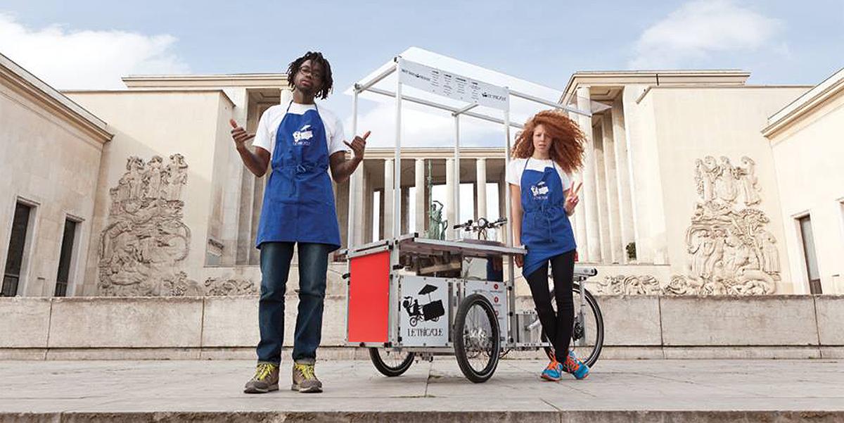 Le-Tricycle-Street-Food--Paris-1