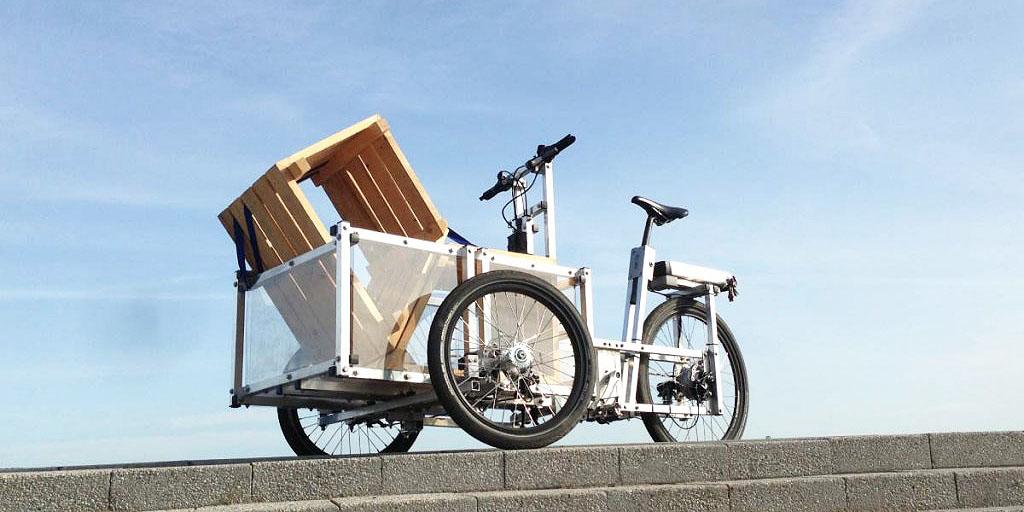 XYZCARGO-with-cargo